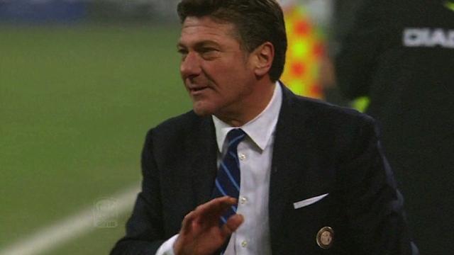 Inter, e se fosse colpa di Mazzarri? - Video Gazzetta.it