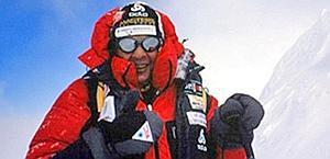 Merelli in una foto tratta dal suo sito web.