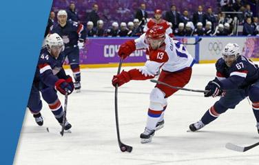 Risultati immagini per hockey su ghiaccio