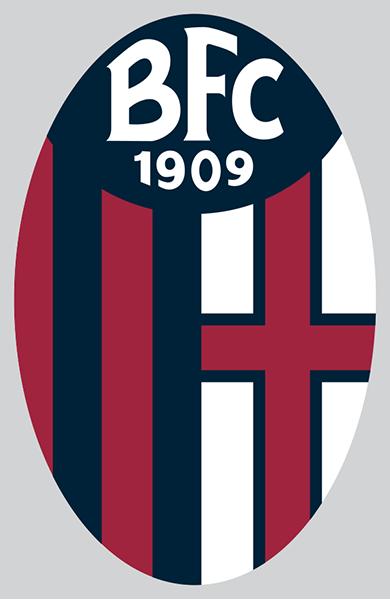 Bologna: Notizie e Calciomercato La Gazzetta dello Sport