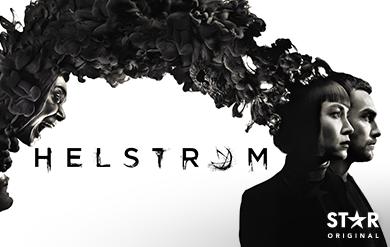 Helstorm