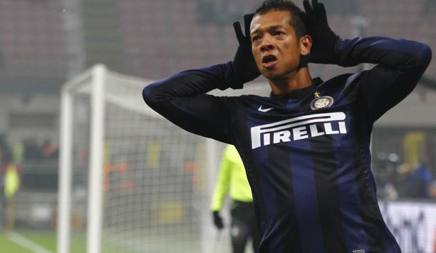 Inter. Guarin, il derby e poi l'addio. Il Chelsea verserà 15 milioni