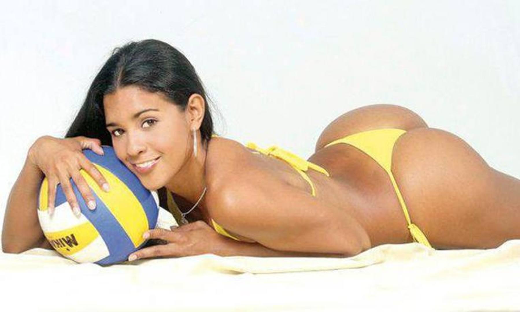 brazil-sex-athletic-girls