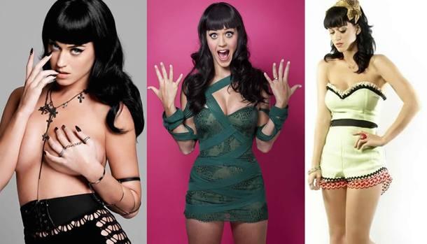 Katy Perry 2015 incontri