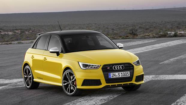 Image Result For Audi A Restyling