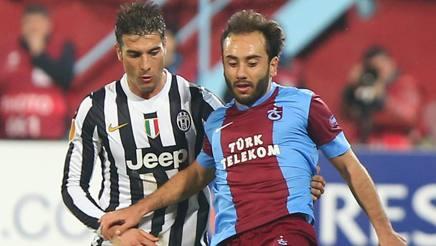 Juventus Emergenza A Sinistra Se Asamoah D Forfait C 39