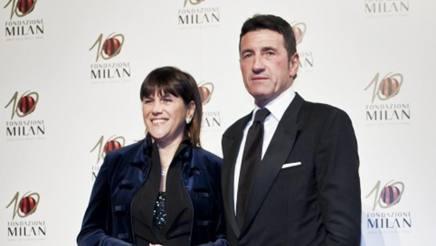 Milan, spunta Giovanni Galli come nuovo d.s., oltre Sogliano,Bigon e Berta