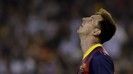 Barcellona, Messi ora può andar via? City, Chelsea e Psg pronti al colpo
