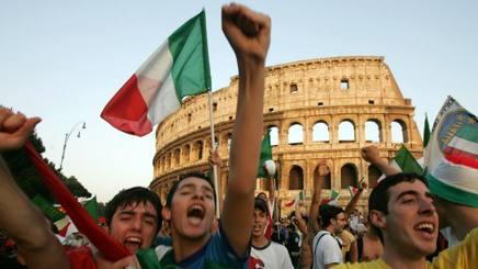 Mondiale, Italia senza paura e Inghilterra da battere. Fateci emozionare