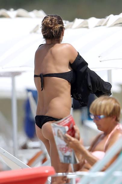 Panty pics nude-7892