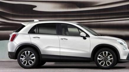 Auto dell'anno 2015, la Fiat 500 X tra le candidate - La ...