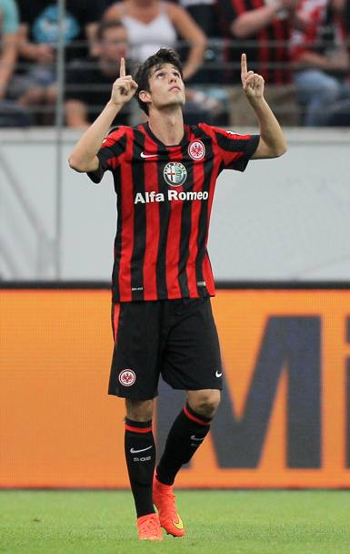 inter eintracht - photo #4