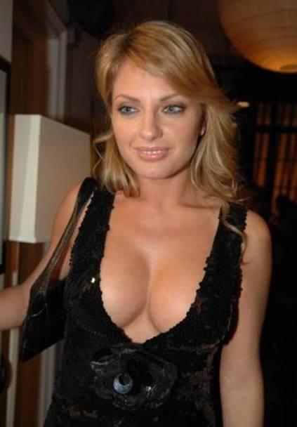 Miss Italia Quando La Reginetta Si Innamora Dello
