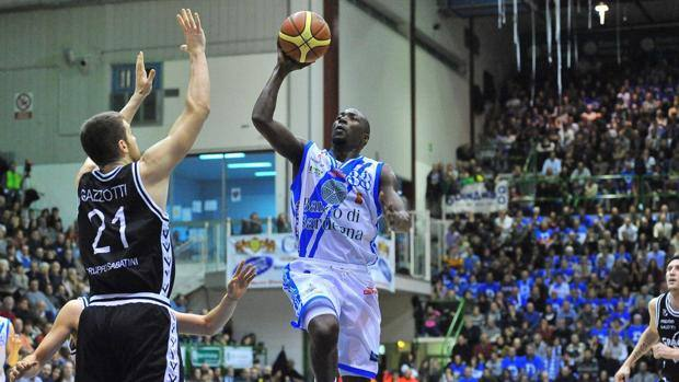 Calendario Playoff Serie A2 Basket.Basket Serie A2 Al Via Domenica L Ultima Stagione Divisa