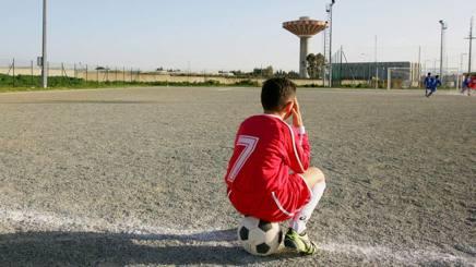 Vivai Di Calcio : Cies il vivaio della roma sforna talenti come quello del psg