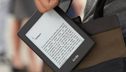 ce66cc2cfd6e8f All you can read, anche in Italia , il servizio Kindle per leggere a  sazietà - La Gazzetta dello Sport
