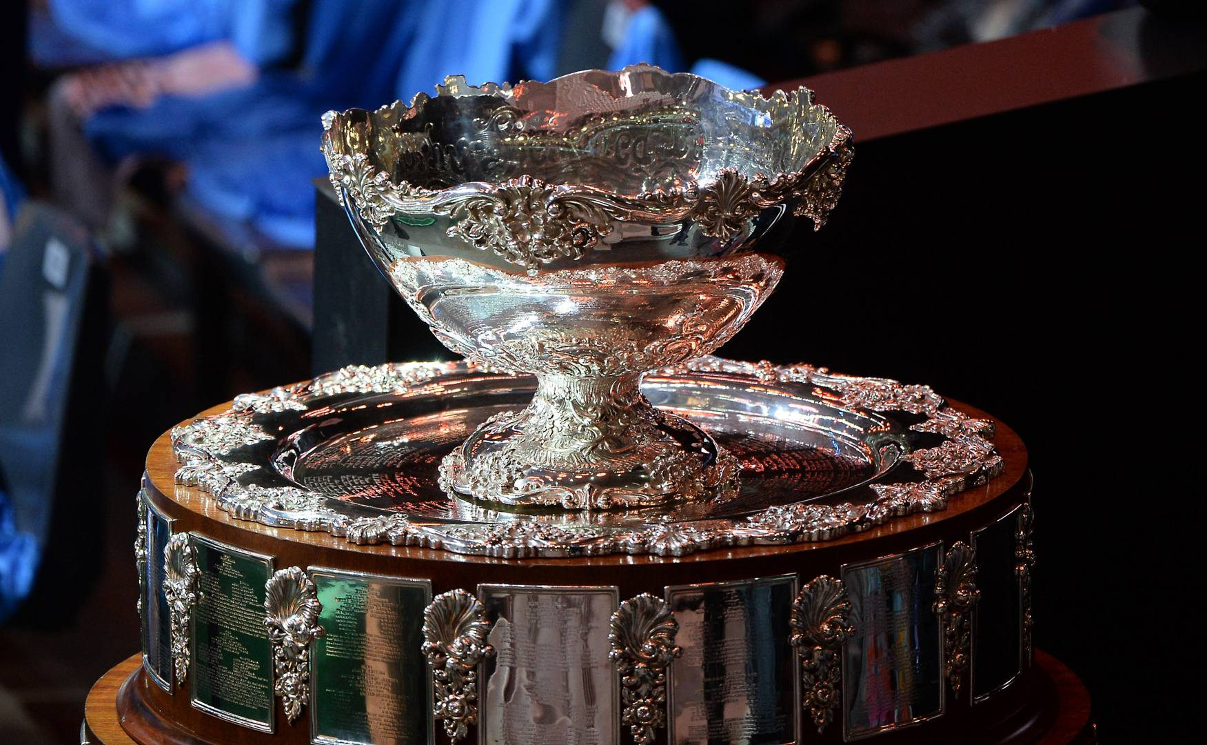 davis cup - 1296×729