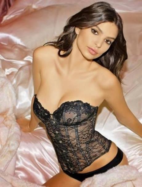 Thai and beautiful figure