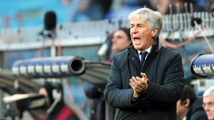 """Gasperini: """"Grazie Genoa, io e l'Inter eravamo due mondi diversi"""""""