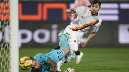 Calciomercato: Milan su Destro. Con Luiz Adriano a Roma si può fare