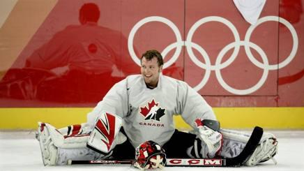 NHL incontri sposato siti di incontri Canada