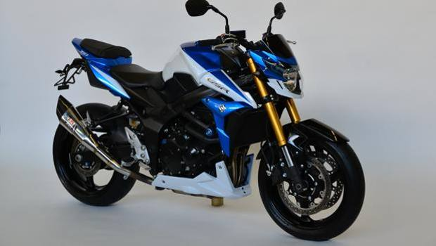 GSR750-SP-bianco-blu-(1)-kZ4G-U11064767935sTG-620x349@Gazzetta-Web_articolo.JPG?v=201503171608