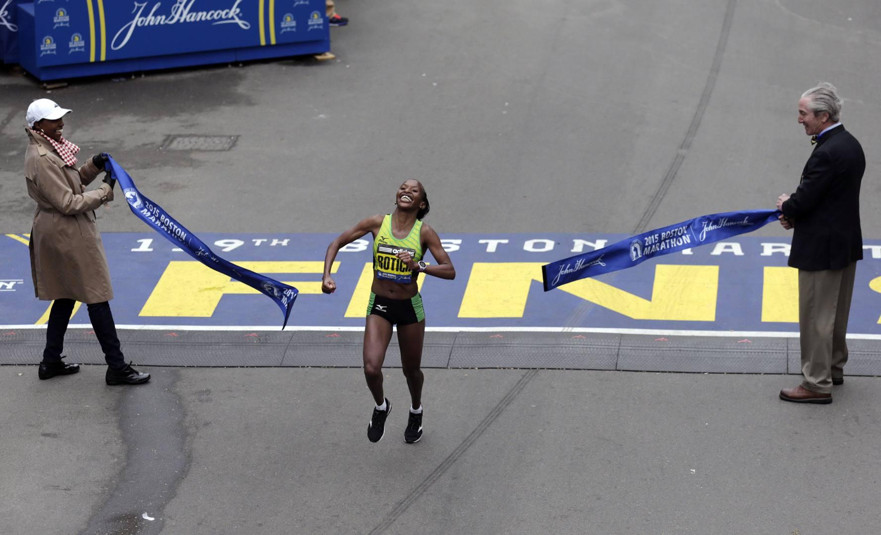 peel wins womens event - HD1776×1080