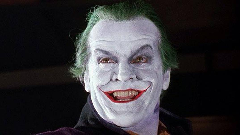 Joker Qual 232 Quello Vero La Gazzetta Dello Sport