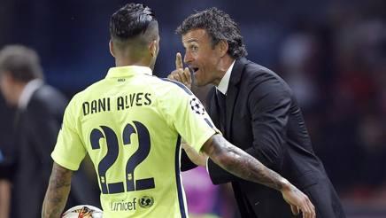 Barcellona tra addii e veleni: è alta tensione per le due finali