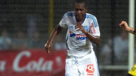 La nuova Inter prende forma: 4-3-3 con Imbula vertice basso