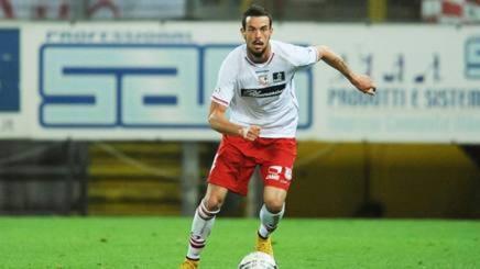 Sabbione punito per la rissa e lo strip: niente A, va in Serie B al Crotone
