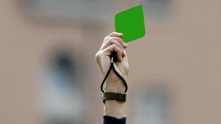 Serie B, ecco il cartellino verde: premierà... i bravi ragazzi