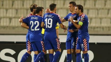 Europeo 2016: le qualificate per il torneo in Francia. Italia: seconda fascia