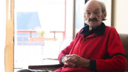 Andò in bagno a San Siro e poi si perse: 11 anni dopo il tifoso torna in Svizzera