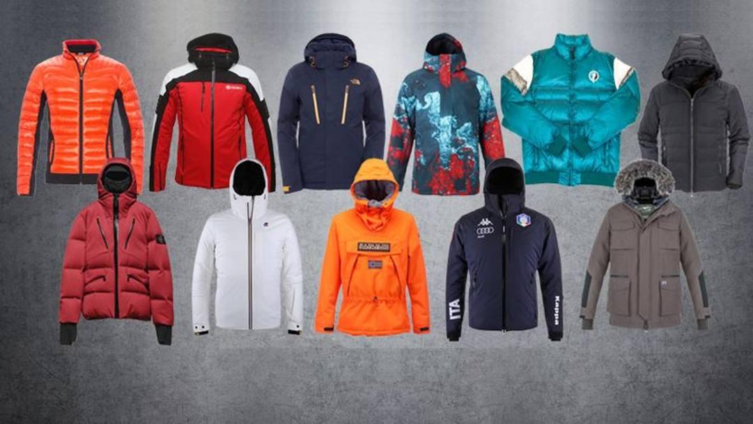 c8f51e05496b8 Nuove tendenze invernali  lasciatevi abbracciare