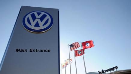 """Volkswagen rifà i controlli: """"Solo 36 mila auto coinvolte"""""""