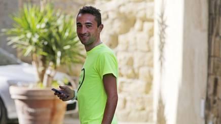 """Ciclismo, Rabottini: """"Una fiala da 300 euro e sono andato all'inferno"""""""