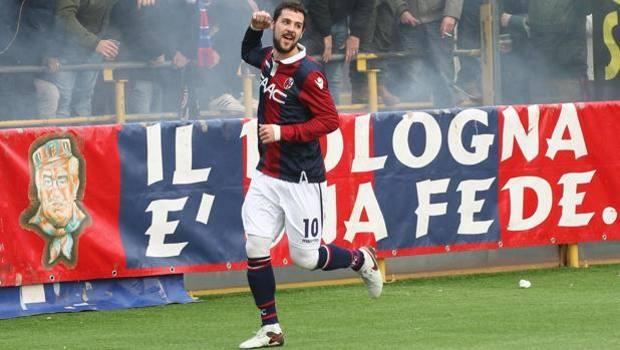 Bologna Destro Torna A Casteldebole Obiettivo
