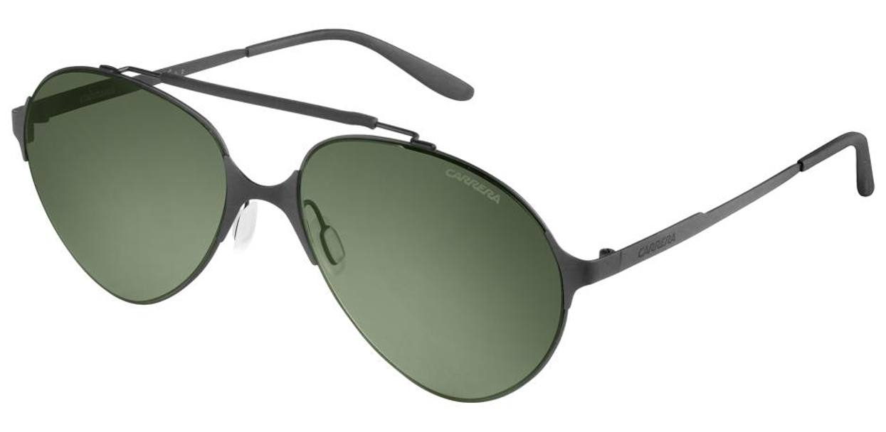CARRERA BY SAFILO occhiali dalla montatura ultra slim € 169