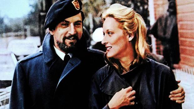 Risultati immagini per il cacciatore film 1978