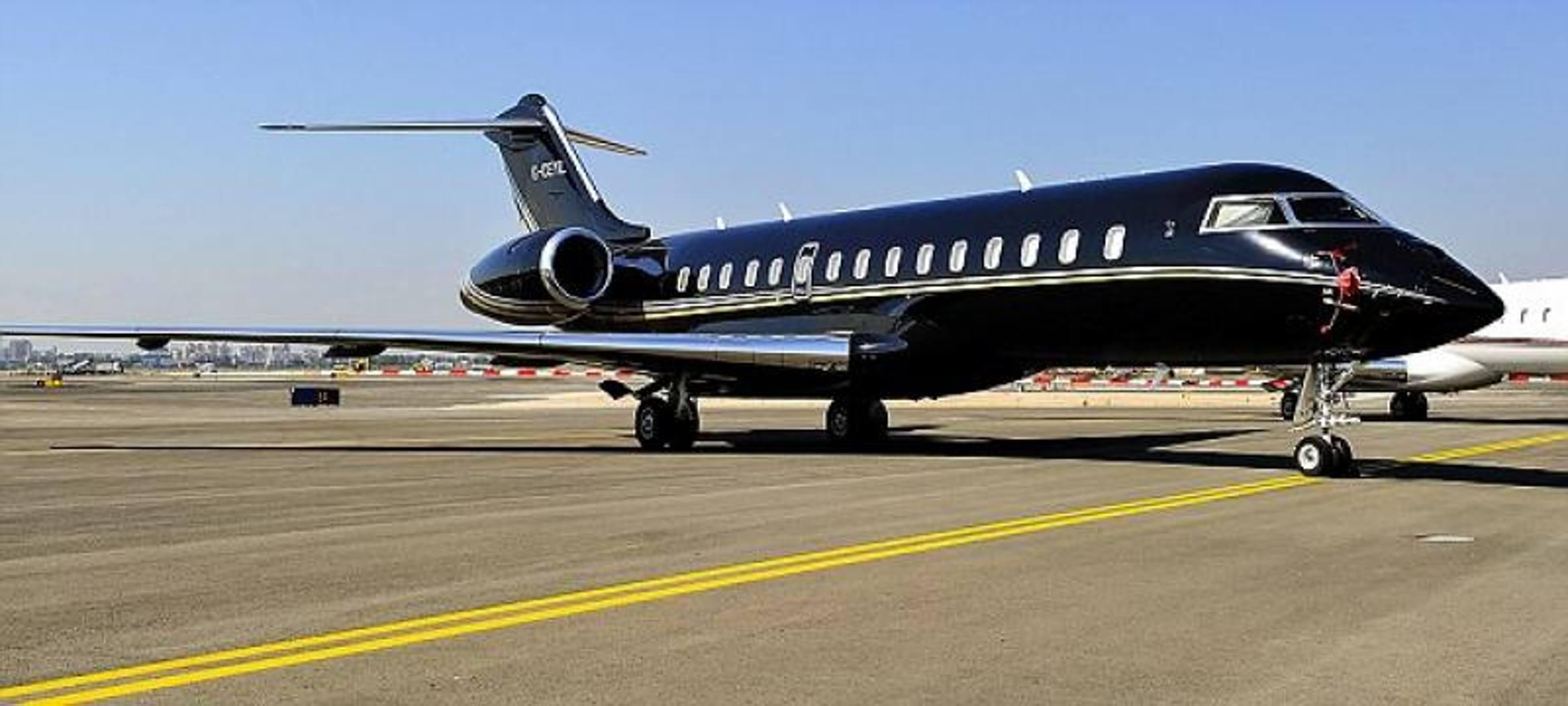 Aereo Privato Roma Milano : Jet privati prezzi quanto costa un jet privato ecco la guida