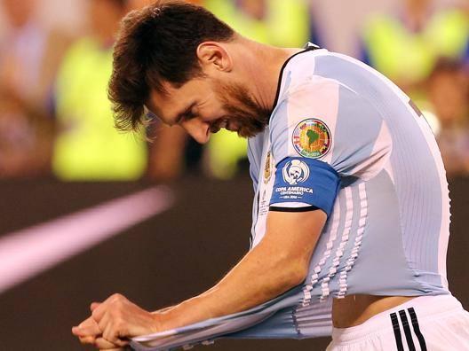 Leo Messi aveva dato l'addio alla Selecciòn dopo la delusione in Copa America. LaPresse