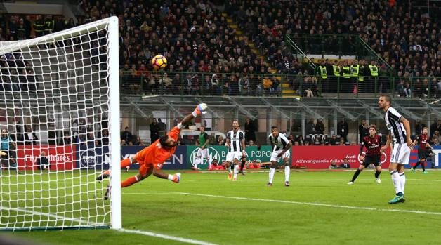 """Milan, Locatelli fenomeno stende la Juve: """"Ma"""
