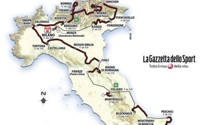 Cartina Geografica Italia 2017.Cena Mendicante Sono Malato Cartina Gargano Amazon Agingtheafricanlion Org