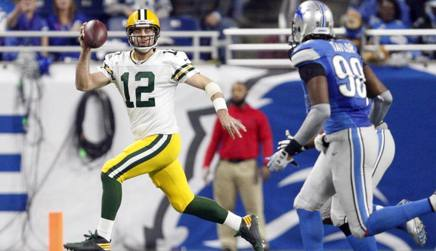 sito di incontri per i fan di Green Bay Packers