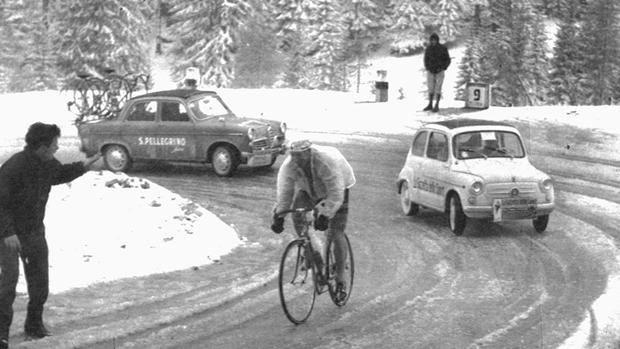 1962 Giro d'Italia