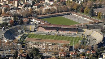 ผลการค้นหารูปภาพสำหรับ stadio atleti azzurri d'italia