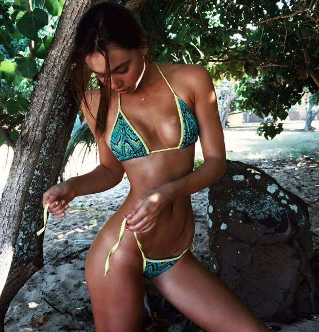 lenoir asian single women This is a how to guide with literally thousands of nude pics of wives and girlfriends  to thailand and meet up with the hot girls  nude asian girls.