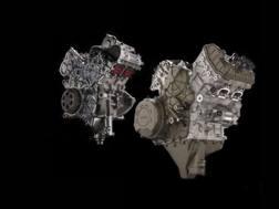 Il nuovo V4 della Ducati