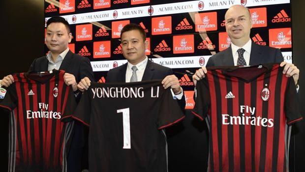 Li Yonghong 38ad92e3eec